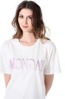 ALBERTA FERRETTI T-shirt Woman a