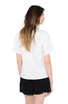 ALBERTA FERRETTI T-shirt Woman d