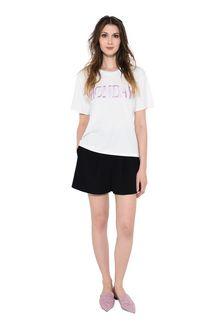 ALBERTA FERRETTI T-shirt Woman f