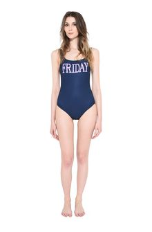 ALBERTA FERRETTI SWIMMING COSTUME D FRIDAY IN BLUE f