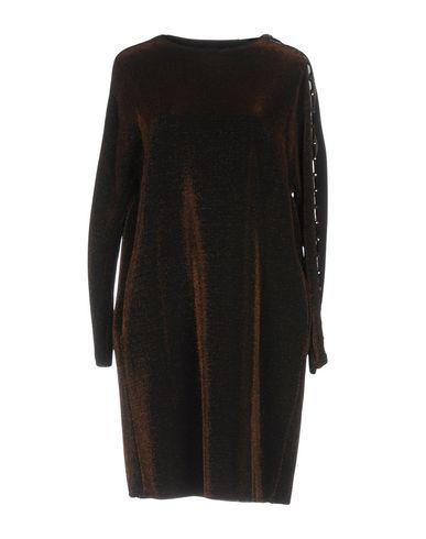 OBLÒ UNIQUE DRESSES Short dresses Women