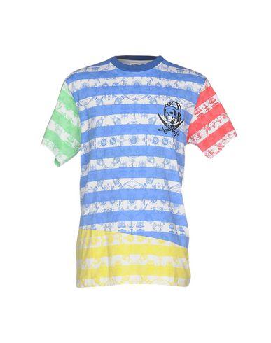 Футболка BILLIONAIRE BOYS CLUB 12026234JH