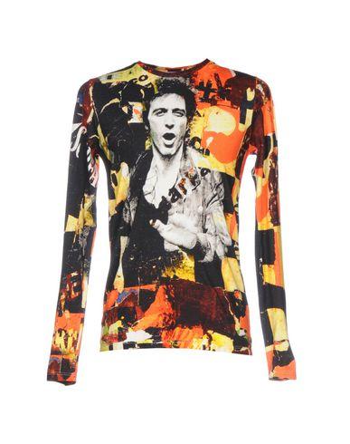 B.A. PRINTED ARTWORKS T-shirt homme