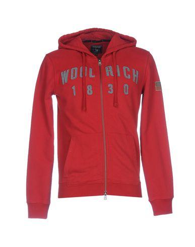 Толстовка WOOLRICH 12026497TP