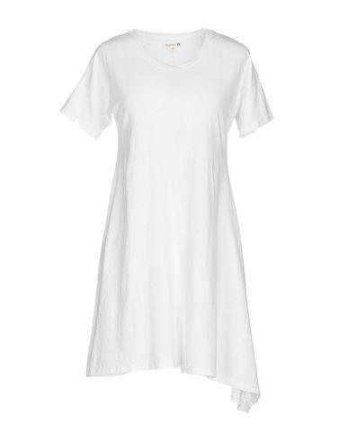 Короткое платье SUNDRY