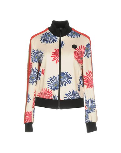 Куртка MSGM 12027372WE