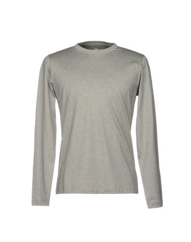 ELEVENTY T-shirt homme