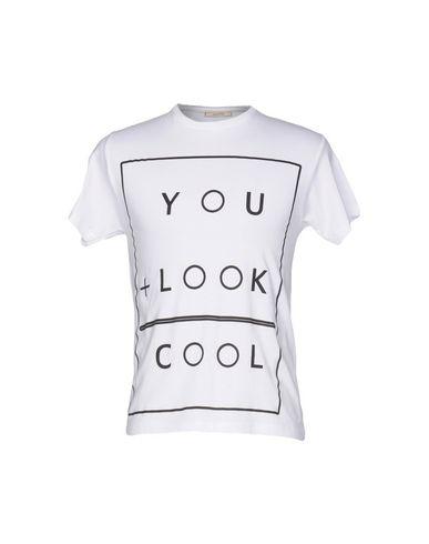 Foto OBVIOUS BASIC T-shirt uomo T-shirts