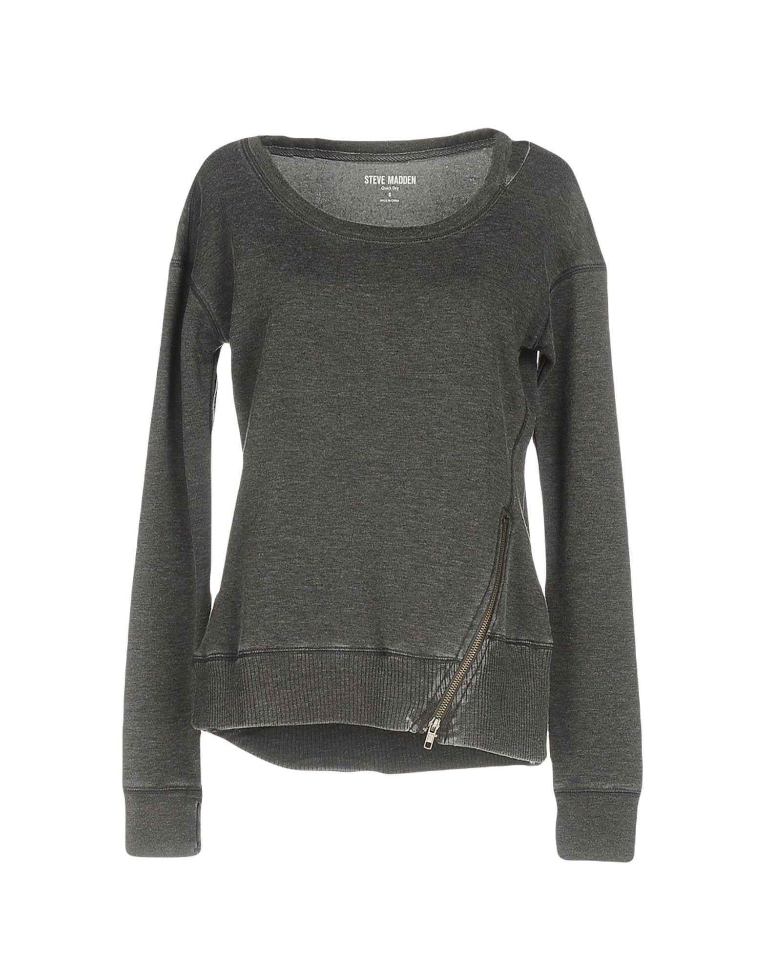 Steve Madden Sweatshirts
