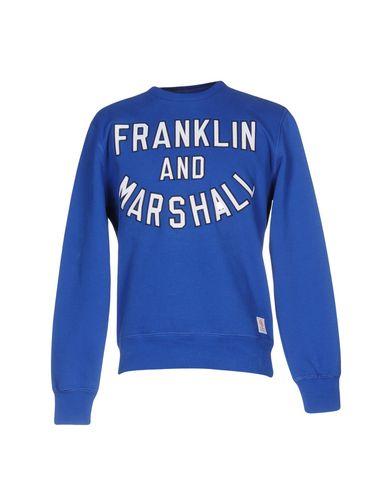 Толстовка FRANKLIN & MARSHALL 12028510KB