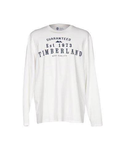 Футболка TIMBERLAND 12028620NX