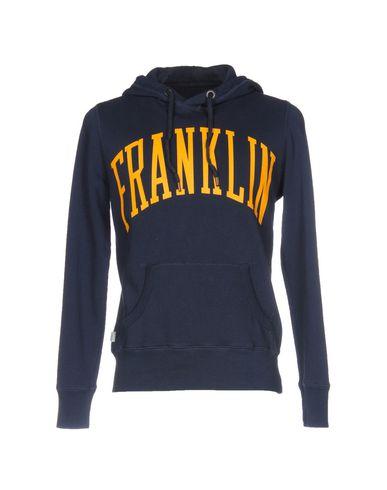 Толстовка FRANKLIN & MARSHALL 12028621MI