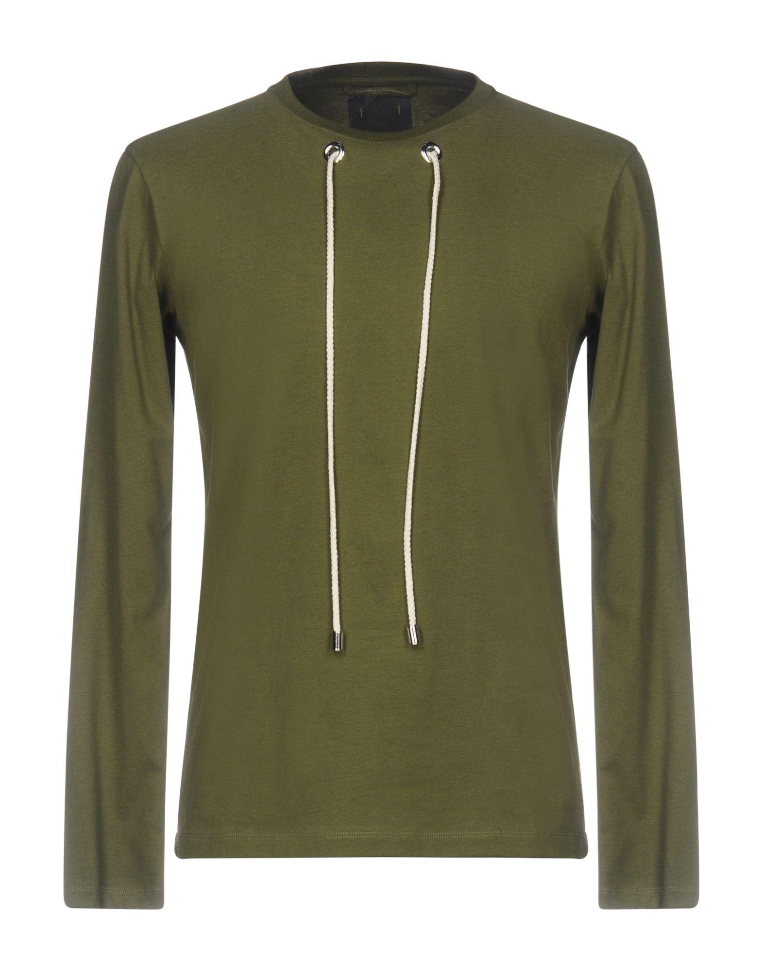 CRAIG GREEN Футболка craig green pубашка