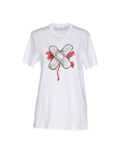 Foto AU JOUR LE JOUR T-shirt donna T-shirts
