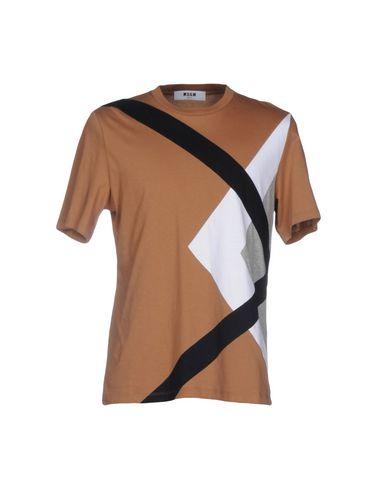MSGM T-shirt homme