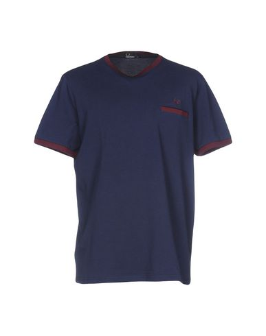Футболка FRED PERRY 12029755DC