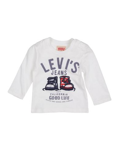 Foto LEVI'S KIDSWEAR T-shirt bambino T-shirts