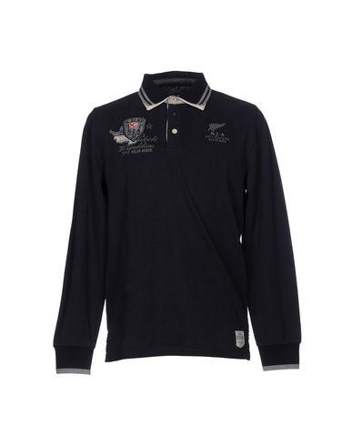N•Z•A•  NEW ZEALAND AUCKLAND T-shirt homme