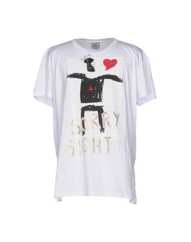 VIVIENNE WESTWOOD MAN T-shirt homme