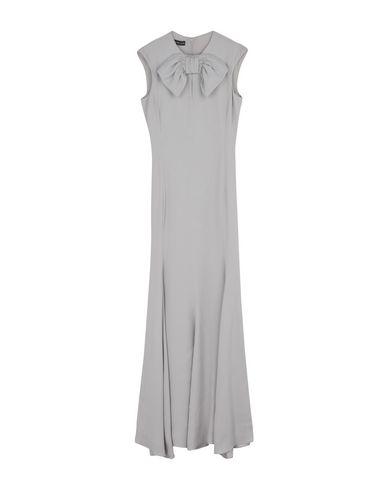 Imagen principal de producto de EMPORIO ARMANI - VESTIDOS - Vestidos largos - Emporio Armani