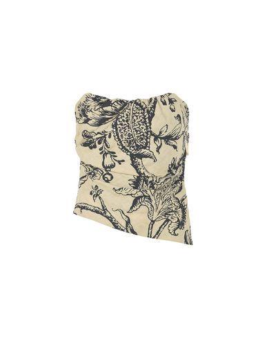 Imagen principal de producto de VIVIENNE WESTWOOD - CAMISETAS Y TOPS - Tops palabra de honor - Vivienne Westwood