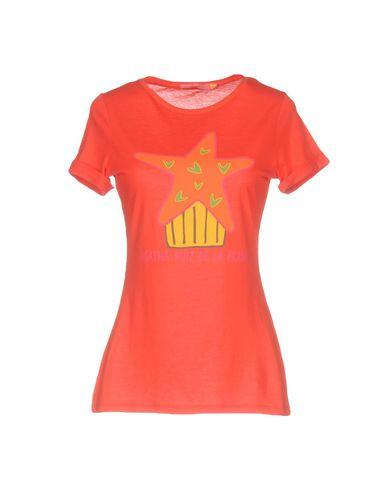 AGATHA RUIZ DE LA PRADA T-shirt femme