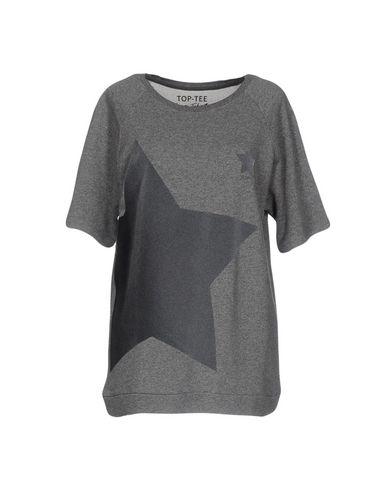 TOP-TEE Sweat-shirt femme