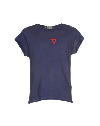LEVI'S VINTAGE CLOTHING T-shirt homme