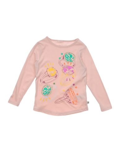 STELLA McCARTNEY KIDS T-shirt enfant