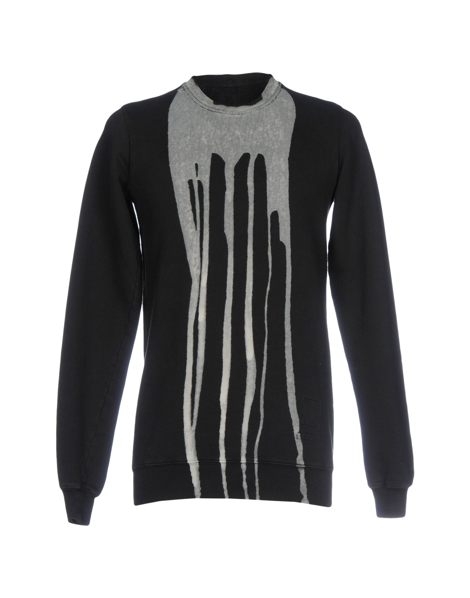 DRKSHDW by RICK OWENS Толстовка пуловер quelle rick cardona by heine 4026