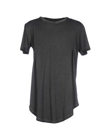 ARMY OF ME T-shirt homme