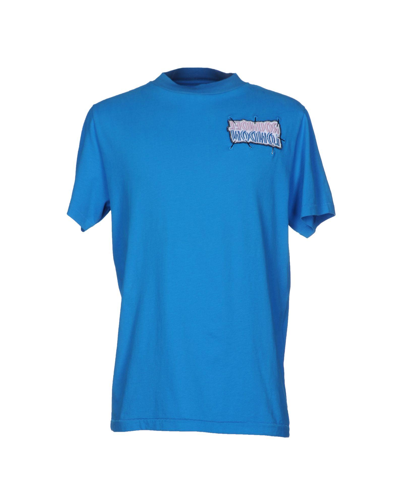 ROUNDEL LONDON Футболка roundel london футболка