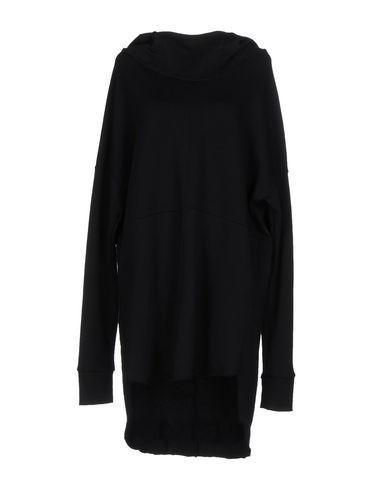 Image of PEOPLEHOUSE TOPWEAR Sweatshirts Women on YOOX.COM