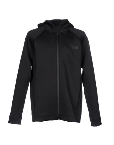 Толстовка THE NORTH FACE 12034768OS