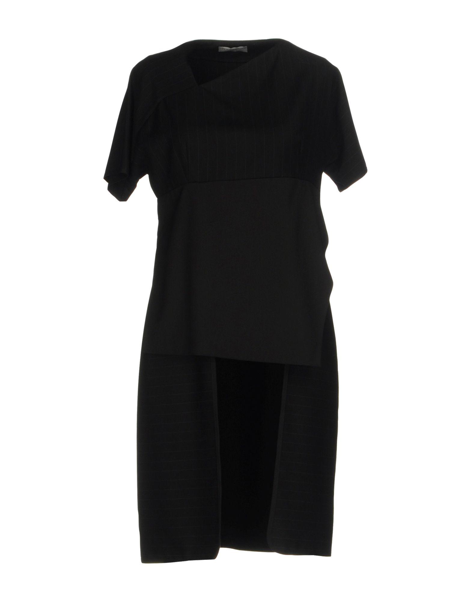 MALLONI Блузка цены онлайн