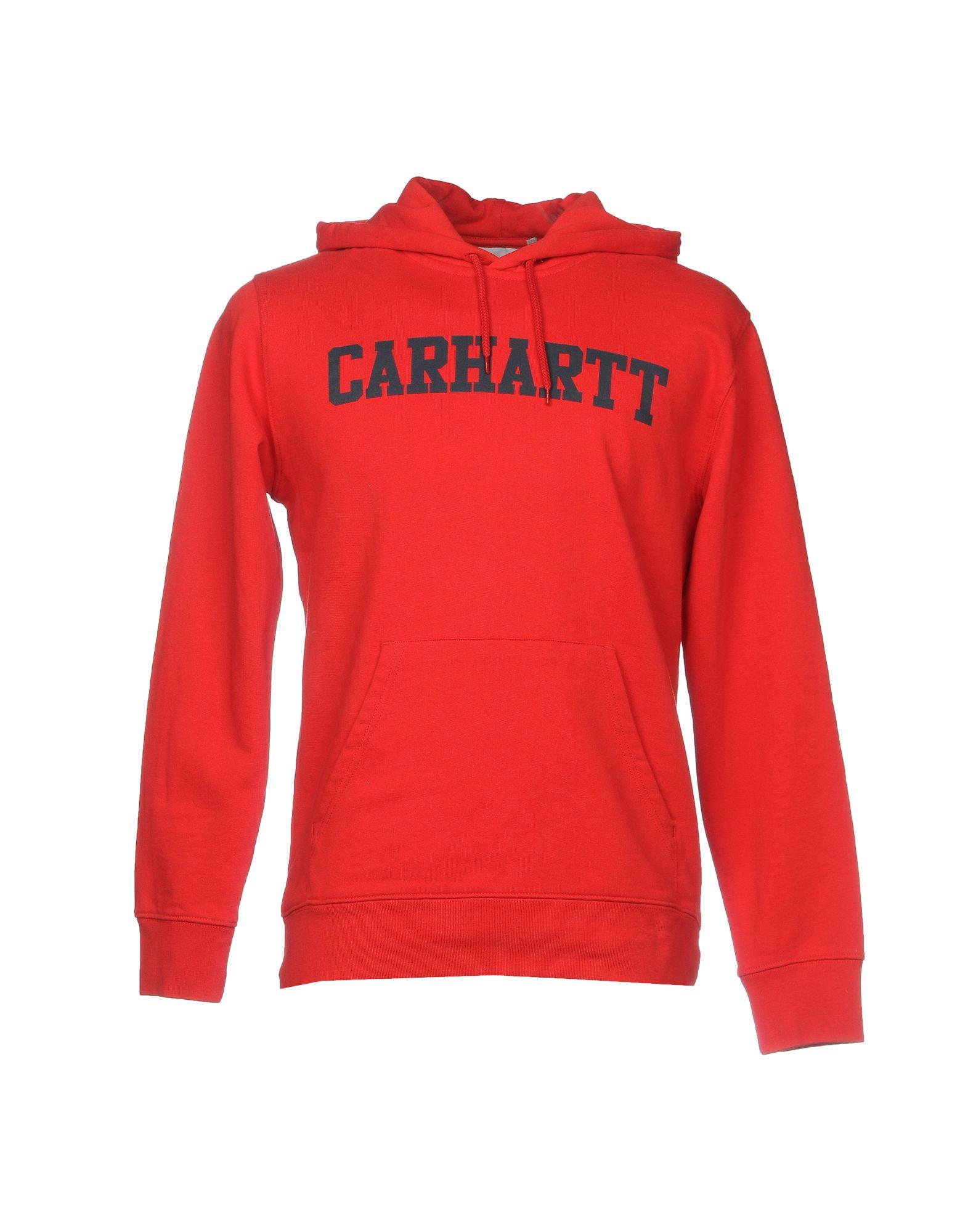 CARHARTT Толстовка фигурка funko pop television arrow the arrow 9 5 см
