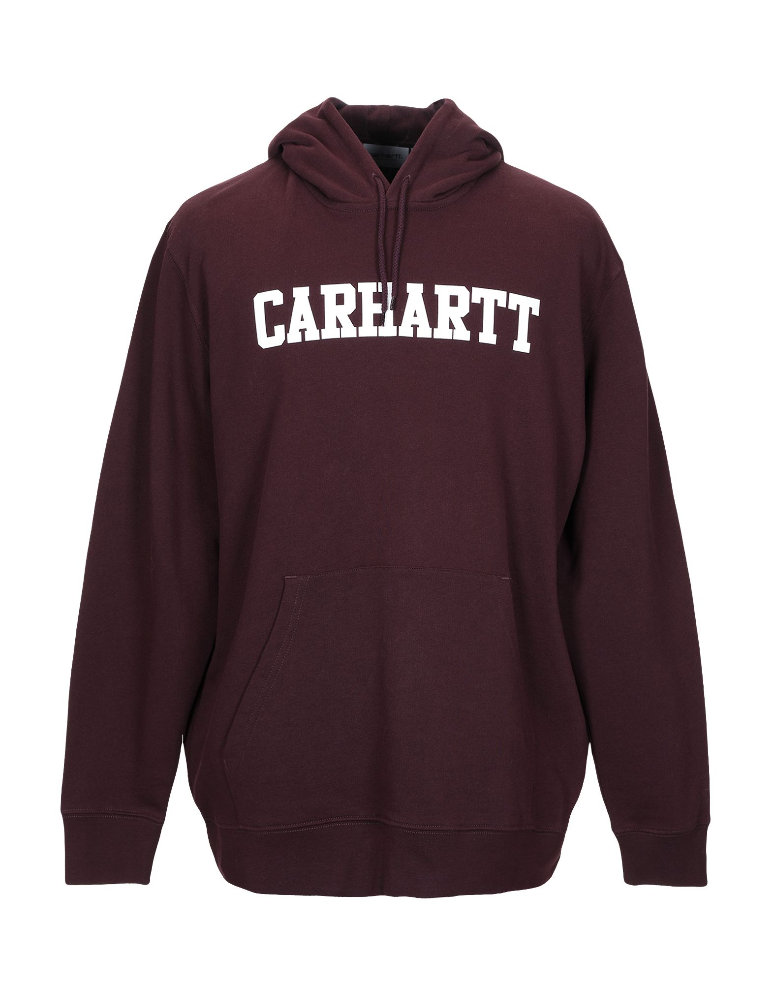 CARHARTT Толстовка carhartt майка