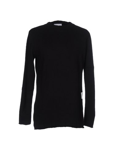 ART 259 DESIGN by ALBERTO AFFINITO Pullover homme