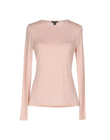 Imagen principal de producto de GUESS - CAMISETAS Y TOPS - Camisetas - Guess