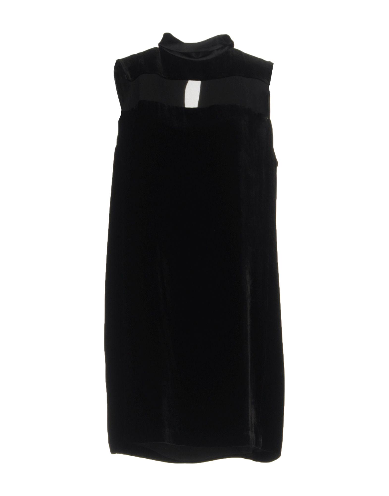 RAG & BONE Короткое платье rag