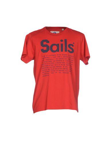 Футболка NORTH SAILS 12037358DW