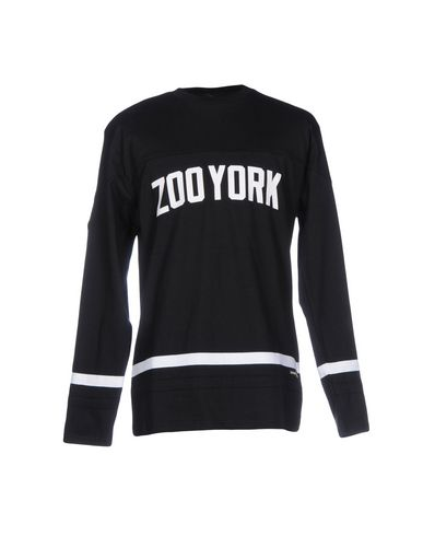 Футболка ZOO YORK 12037572CI