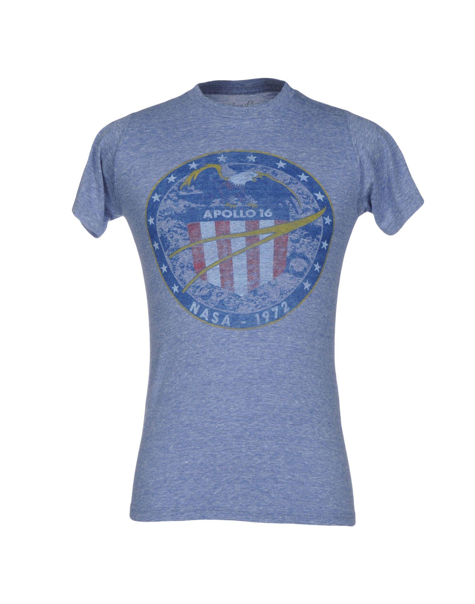 PALMER CASH Футболка palmer cash футболка