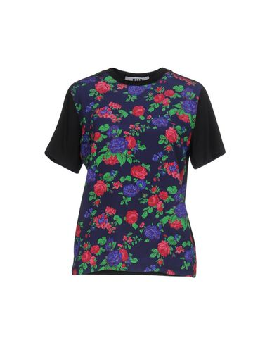 MSGM T-shirt femme