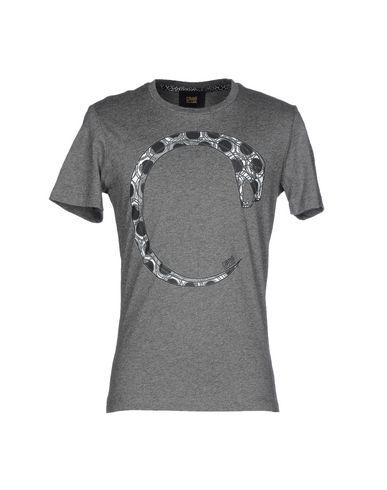 CLASS ROBERTO CAVALLI T-shirt homme
