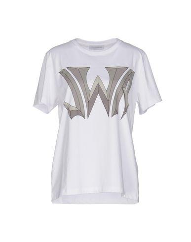 J.W.ANDERSON T-shirt femme