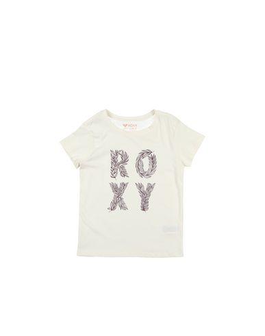 Футболки ROXY