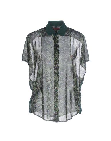 Pубашка от MONIKA VARGA