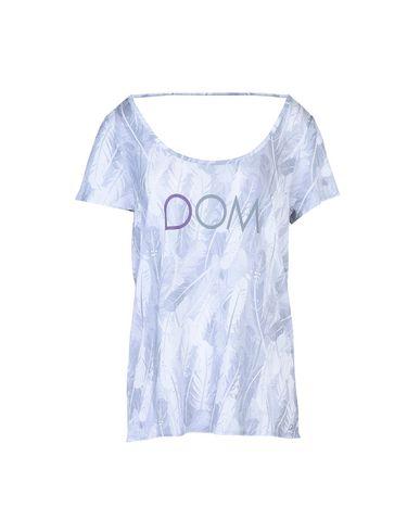 Фото - Женскую футболку DROP OF MINDFULNESS серого цвета
