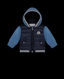 MONCLER SWEATSHIRT - Tops - men